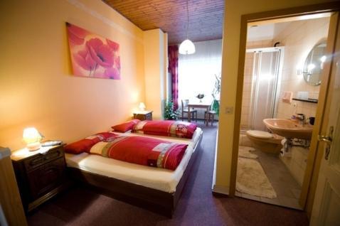 Hotel Zum Rittersprung