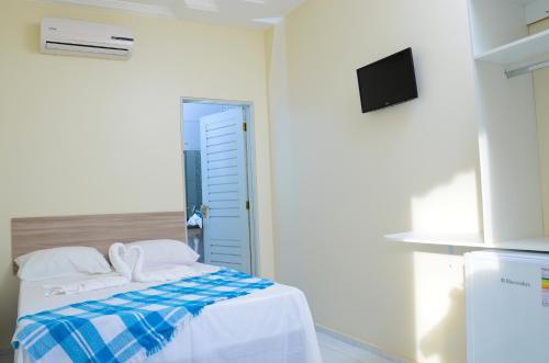 Vivenda Hotel Arapiraca