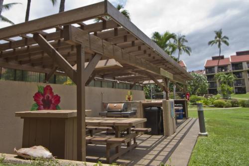Kamaole Sands By Maui Condo And Home - Kihei, HI 96753