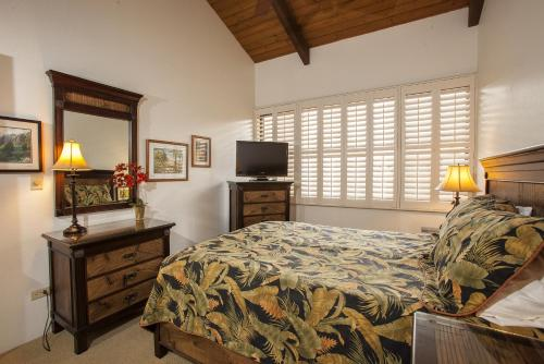 Kamaole Sands by Maui Condo and Home Photo