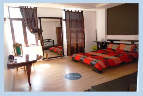 HotelCalea Victoriei 54