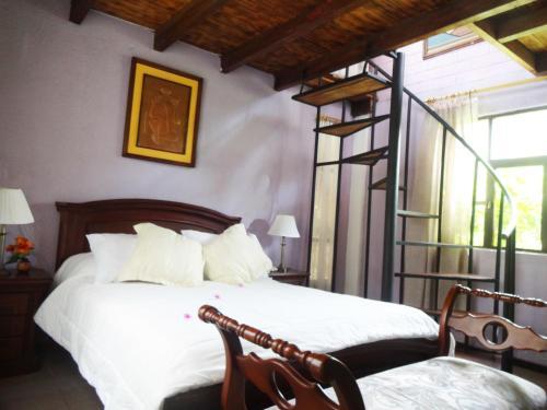 Casa Giralda Photo
