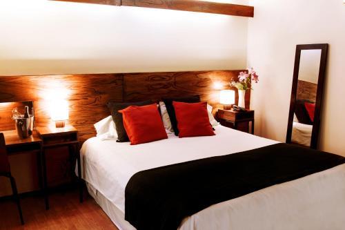 Hotel Babel Photo