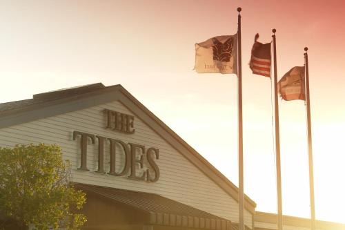 The Inn at the Tides Photo