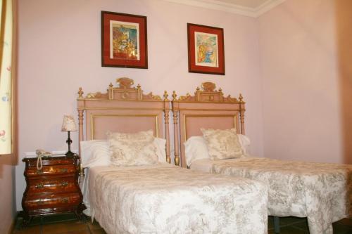 Hotel Convento La Gloria photo 8