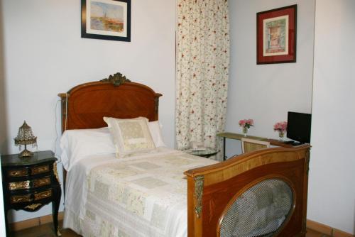 Hotel Convento La Gloria photo 12
