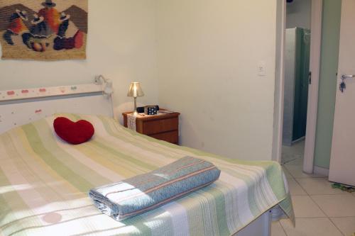 Bed And Breakfast Lagoa Regina Photo