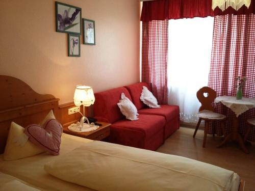 Hotel Monaco photo 62