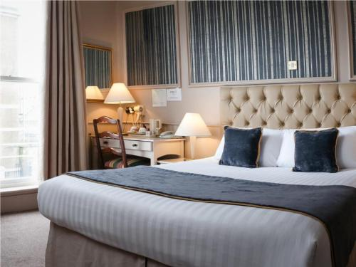 Portobello Hotel photo 1