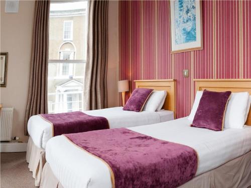 Portobello Hotel photo 24