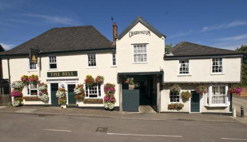High Road, Horndon on the Hill, Stanford-le-Hope SS17 8LD, England.