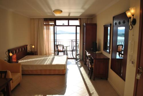 Saint Marina Private Apartments