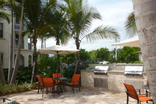 Miramar Apartment - Miramar, FL 33025