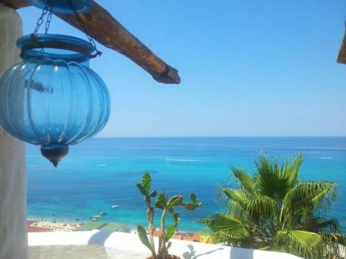 Hotel Lisca Bianca Tropea (Tropea) da 149€ - Volagratis
