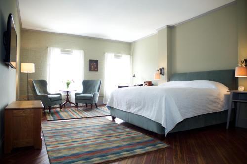 Hotel on North - 29 of 44