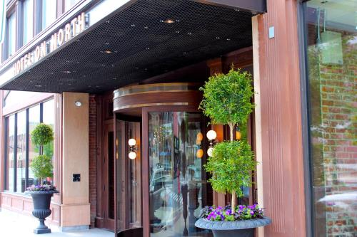 Hotel on North - 1 of 44