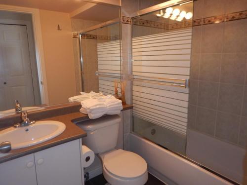 Clean Quiet Comfortable Suite; Coquitlam Center