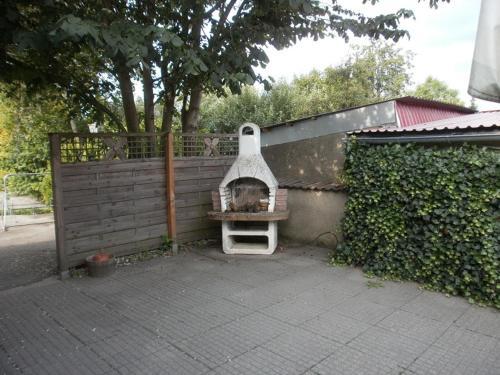 Kutscherhof Broock