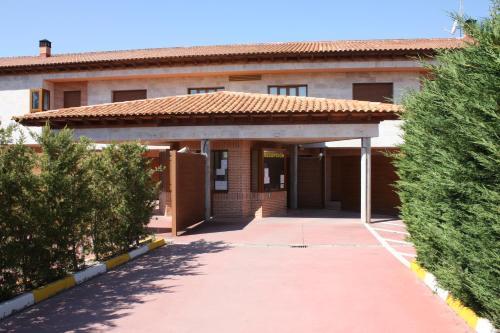 Motel Venus Valladolid