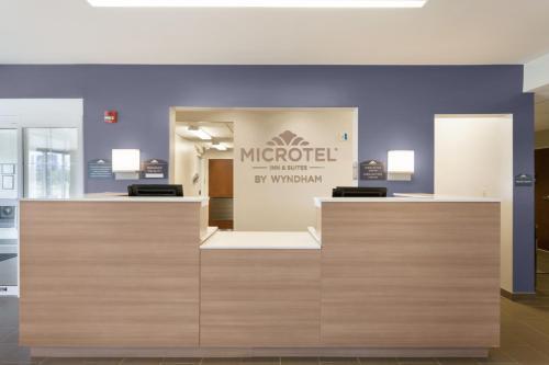 Microtel Inn & Suites By Wyndham Georgetown Delaware Beaches - Georgetown, DE 19947