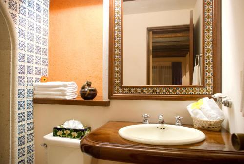 Hotel Lunata - 5th Avenue Photo