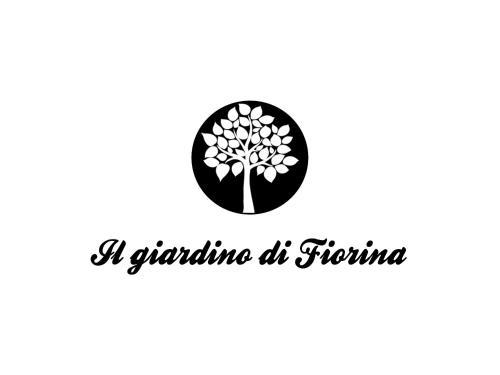 Il giardino di Fiorina