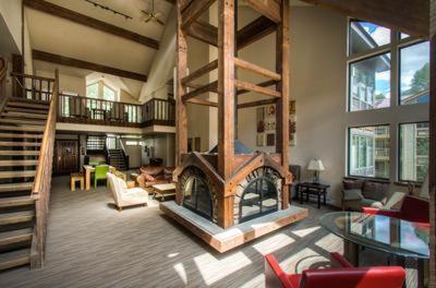 Boomerang Lodge #3 - Telluride, CO 81435