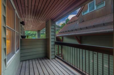 Etta Place #10 - Telluride, CO 81435