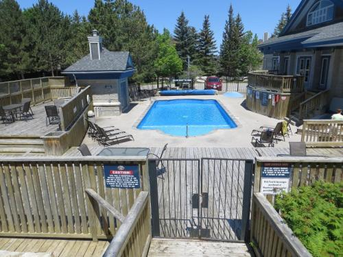 Mountain Springs Resort - Blue Mountains, ON L9Y 3Z8