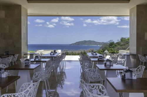 Wyndham Tamarindo Photo