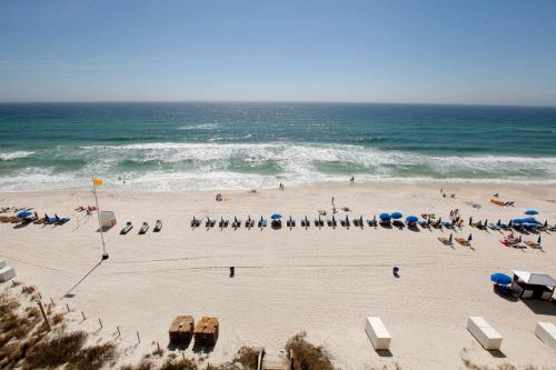 Celadon Beach Resort by Panhandle Getaways Photo