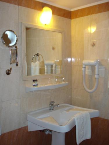 Hotel Solomou photo 2
