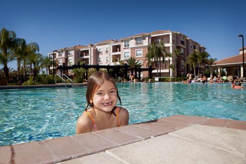 Vista Cay Resort by Millenium at Universal Blvd. Photo