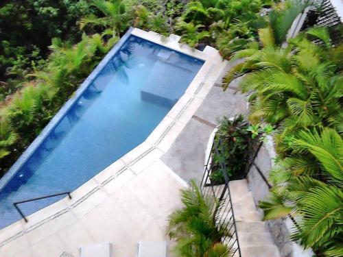 Donde Mira el Sol, Acapulco