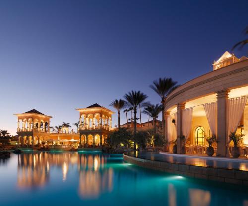 Iberostar Grand Hotel El Mirador - 5 of 34