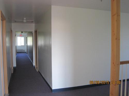 Stay Inn and Suites Photo