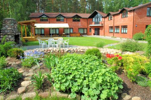 Strenci Guesthouse