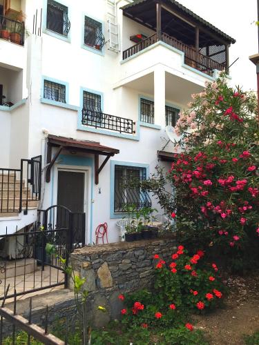 Gumbet Apartment Gümbet Rezervasyon, Gumbet Apartment Otel