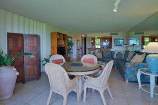 A-100 Maui Eldorado Apartment Photo