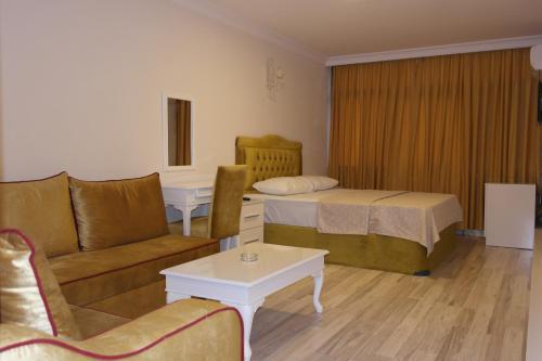 Kayra Hotel, Ankara