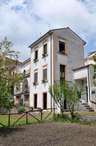 B&b Villa Rachele