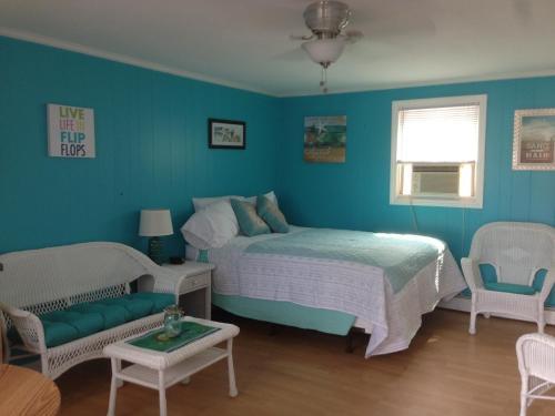 Sandcastle Inn & Motel - Old Orchard Beach, ME 04064