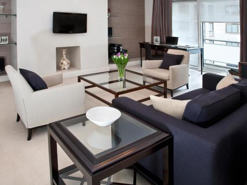 Arlington House Apartments photo 39