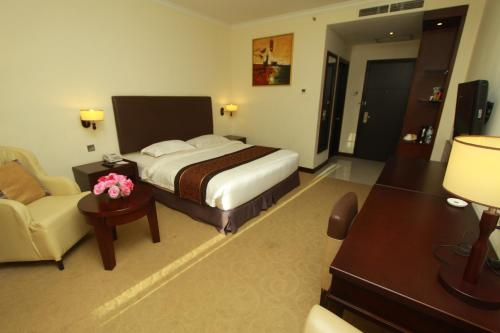 GGi Hotel photo 17