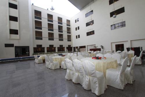 GGi Hotel photo 22
