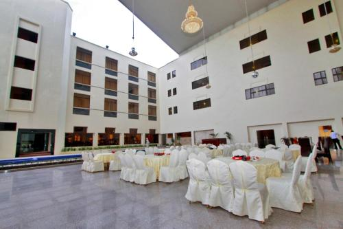 GGi Hotel photo 28