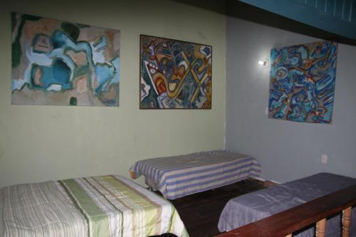 Family Guest House Photo