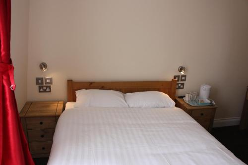 Earls Court Garden Hotel photo 4