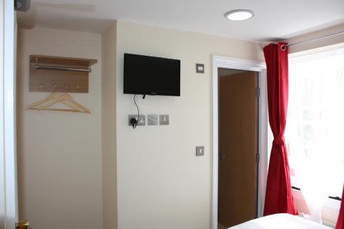 Earls Court Garden Hotel photo 10