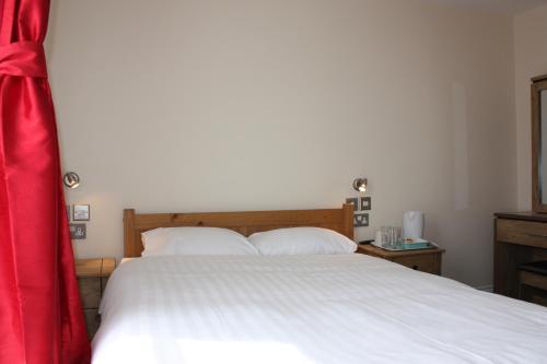 Earls Court Garden Hotel photo 12